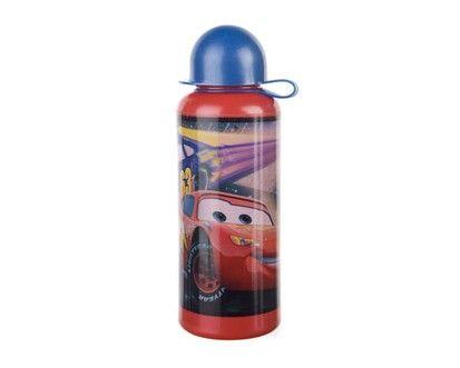 BANQUET láhev s víčkem 440 ml, Cars cena od 0 Kč