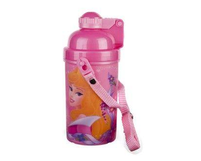 BANQUET láhev na pití 380 ml, Princess L cena od 99 Kč