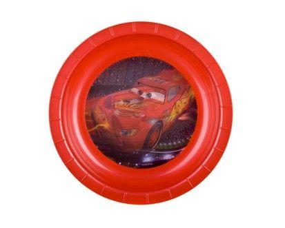 BANQUET miska 17 cm cena od 35 Kč