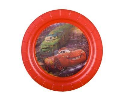 BANQUET talíř mělký 22 cm cena od 0 Kč
