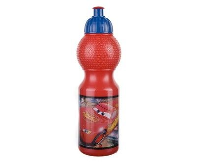 BANQUET sportovní láhev 500 ml cena od 54 Kč