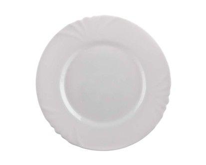 VETRO-PLUS Desertní talíř Cadix 19,5 cm cena od 27 Kč