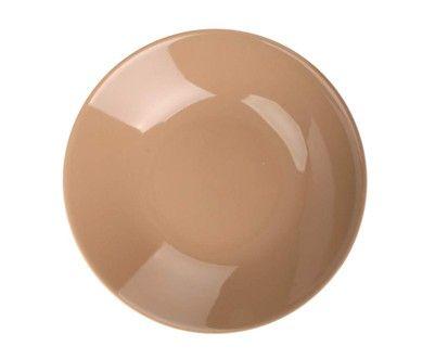BANQUET talíř hluboký 21 cm cena od 0 Kč