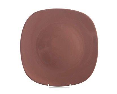 BANQUET talíř desertní SQUARE 21,5 cm cena od 37 Kč