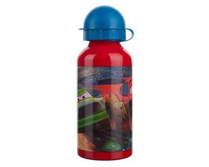 BANQUET hliníková láhev 400 ml cena od 136 Kč
