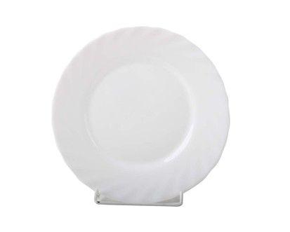 VETRO-PLUS TRIANON talíř mělký 15,5 cm cena od 42 Kč