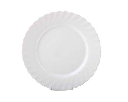 VETRO-PLUS TRIANON talíř mělký 27,3 cm cena od 0 Kč