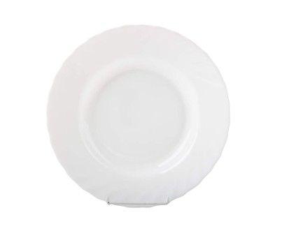 VETRO-PLUS TRIANON talíř hluboký 22,5 cm cena od 43 Kč