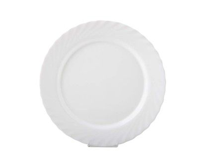 VETRO-PLUS TRIANON talíř mělký 31 cm cena od 160 Kč