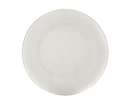 BANQUET talíř dezertní 20,3 cm cena od 50 Kč