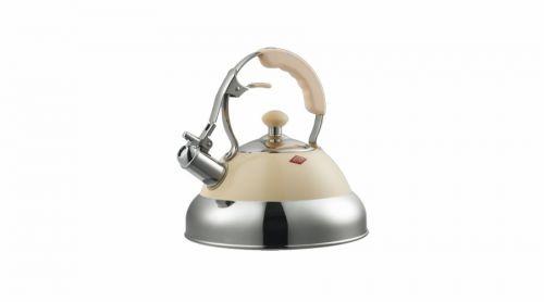 Wesco 340521-23 cena od 3220 Kč