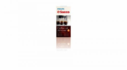 Philips Saeco CA6704 cena od 139 Kč