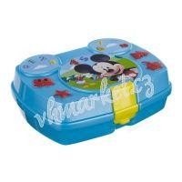 Banquet Mickey box svačinový cena od 0 Kč