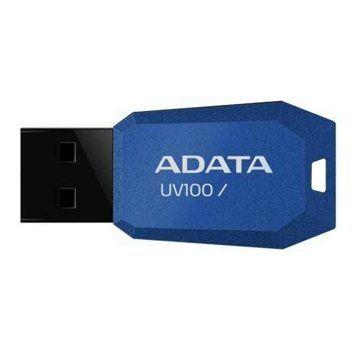 ADATA UV100 8 GB