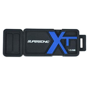 Patriot Supersonic Boost XT 16 GB