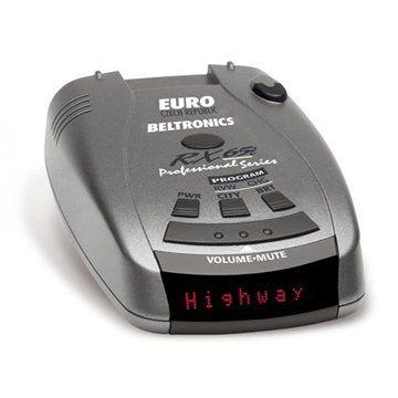 BELTRONICS RX65i EURO