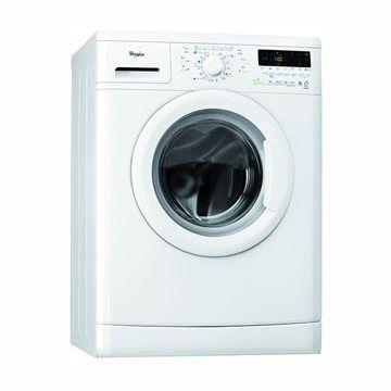 Whirlpool AWO/ C 7340 cena od 8990 Kč