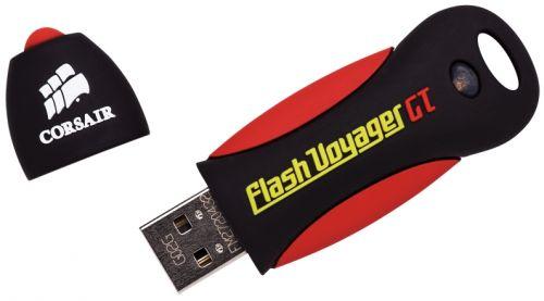 Corsair Voyager GT 64 GB