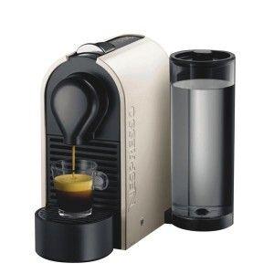 Espresso KRUPS XN2501 cena od 0 Kč