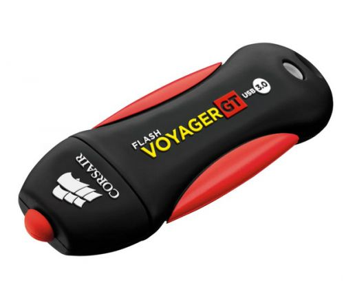 Corsair Voyager GT 128 GB