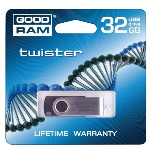 Apache Goodram 32 GB