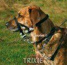 Trixie Top Trainer Ohlávka proti táhnutí