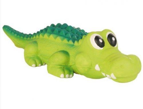 Trixie Krokodýl 35 cm