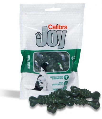 Calibra Joy Denta pure 90 g