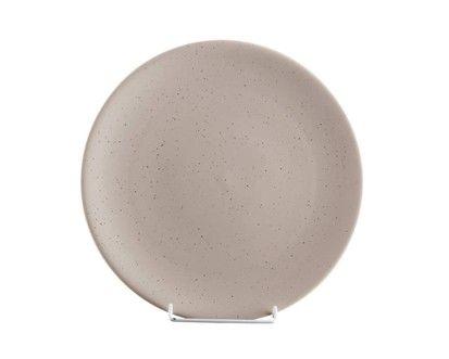 BANQUET Talíř desertní piegi 20 cm cena od 38 Kč