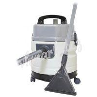 AXPIR Separátor na vodu a hrubé nečistoty
