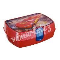 Banquet Cars box svačinový cena od 74 Kč