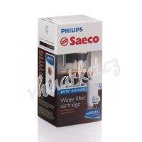 BRITA Vodní filtr pro Philips Saeco CA6702