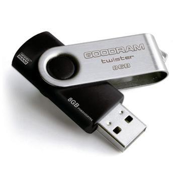 GOODRAM GOODDRIVE 16 GB