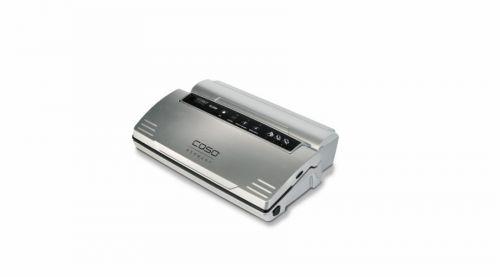 Caso 1390 VC200 cena od 4490 Kč