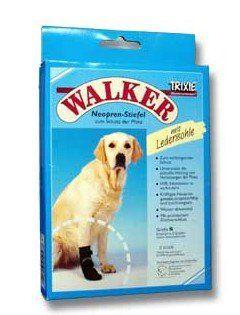 Trixie Botička ochranná Walker neopren
