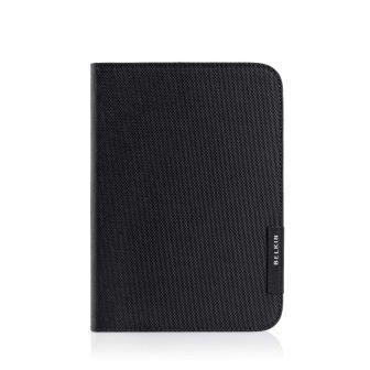 Belkin Kindle Basic 6