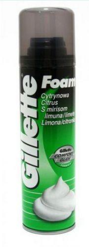 Procter & Gamble Gillette Citrus 200 ml