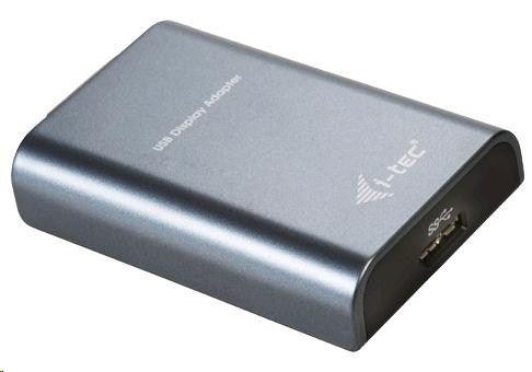 Pretec iTec Display Adapter FullHD 1152p