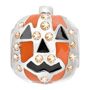 Morellato Drops Halloween Pumpkin SCZ123