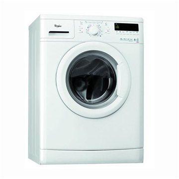 Whirlpool AWO/ C 6314 cena od 6990 Kč