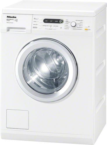Miele W 5873 WPS cena od 33900 Kč