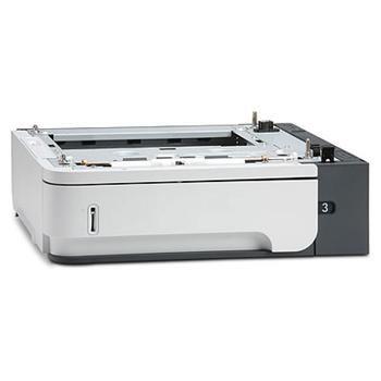 HP M401