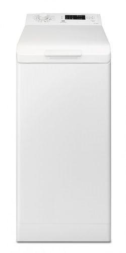 ELECTROLUX EWT1262TDW cena od 6790 Kč