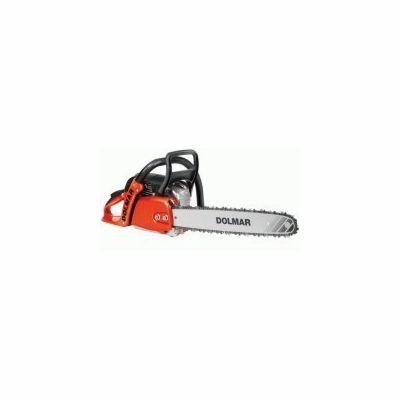 Dolmar PS-420SC cena od 0 Kč