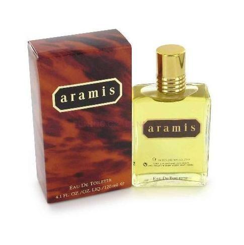 Aramis For Men 110ml