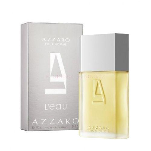 Azzaro Pour Homme L´Eau 100ml