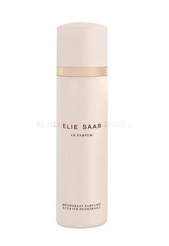 Elie Saab Le Parfum 100ml
