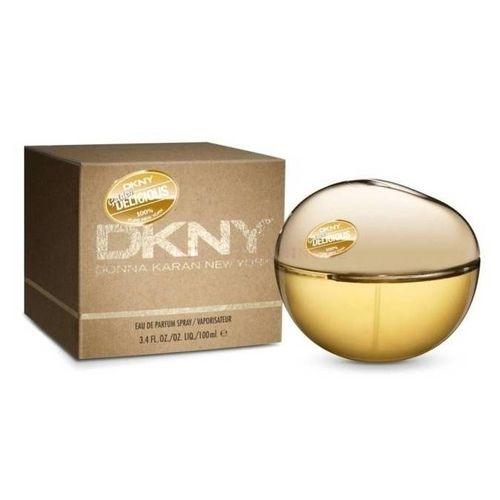 DKNY Golden Delicious 30ml