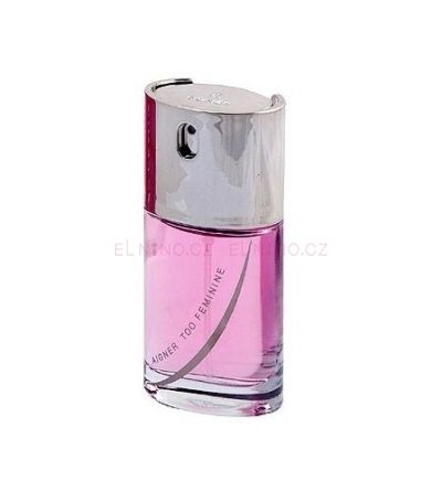 Aigner Too Feminine 30ml