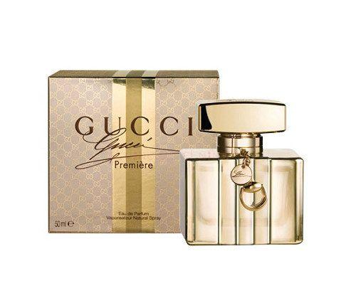 Gucci Premiere 75ml cena od 1059 Kč